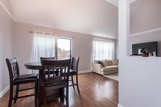 """Photo 14: 14 1829 HEATH Road: Agassiz Townhouse for sale in """"AGASSIZ"""" : MLS®# R2595050"""