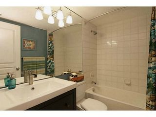 Photo 16: 104 7139 18TH Ave in Burnaby East: Edmonds BE Home for sale ()  : MLS®# V1065435