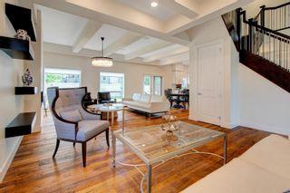 Photo 25: 4111 KENNEDY Green in Edmonton: Zone 56 House for sale : MLS®# E4257097