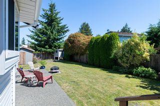 Photo 25: 5911 Newport Dr in Nanaimo: Na North Nanaimo House for sale : MLS®# 879595