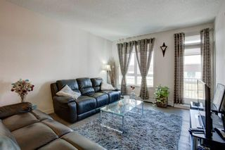 Photo 5: 1204 175 Silverado Boulevard SW in Calgary: Silverado Apartment for sale : MLS®# A1047504