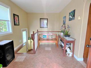 Photo 6: 1636 Porters Lane in Westville: 107-Trenton,Westville,Pictou Residential for sale (Northern Region)  : MLS®# 202117161