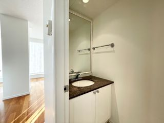 """Photo 15: 1602 1723 ALBERNI Street in Vancouver: West End VW Condo for sale in """"THE PARK"""" (Vancouver West)  : MLS®# R2613268"""