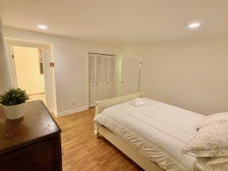 "Photo 18: 2873 MCKENZIE Avenue in Surrey: Crescent Bch Ocean Pk. House for sale in ""CRESCENT BEACH"" (South Surrey White Rock)  : MLS®# R2451369"