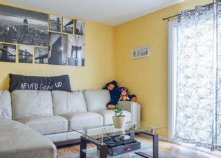 Photo 11: 7 6100 4 Avenue NE in Calgary: Marlborough Park Row/Townhouse for sale : MLS®# C4289658