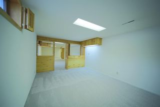 Photo 26: 6219 Louise Road SW in Calgary: Lakeview Detached for sale : MLS®# A1064256
