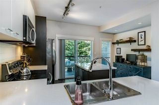 """Photo 17: 70 3010 RIVERBEND Drive in Coquitlam: Coquitlam East Townhouse for sale in """"WESTWOOD"""" : MLS®# R2581302"""