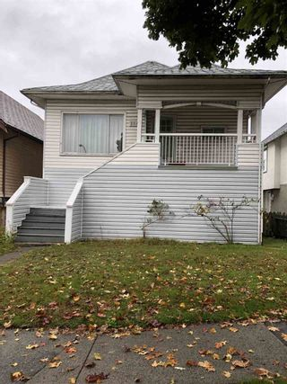 Photo 5: 2047 E 33RD Avenue in Vancouver: Victoria VE House for sale (Vancouver East)  : MLS®# R2310740