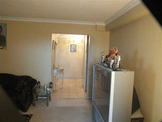 Photo 16: 903 5 Vicora Linkway in Toronto: Flemingdon Park Condo for sale (Toronto C11)  : MLS®# C3224137