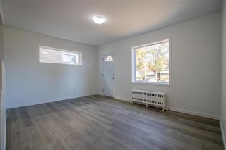 Photo 11: 376 Cathedral Avenue in Winnipeg: North End Residential for sale (4C)  : MLS®# 202124550