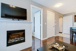 """Photo 10: 503 22318 LOUGHEED Highway in Maple Ridge: West Central Condo for sale in """"223 NORTH"""" : MLS®# R2348237"""