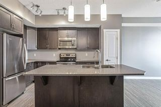 Photo 3: 1105 3727 Sage Hill Drive NW in Calgary: Sage Hill Apartment for sale : MLS®# A1076204