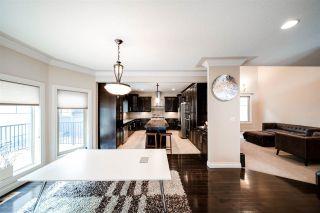 Photo 14: 5254 MULLEN Crest in Edmonton: Zone 14 House for sale : MLS®# E4240813