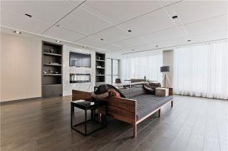 Photo 5: 1803 210 Simcoe Street in Toronto: University Condo for lease (Toronto C01)  : MLS®# C5368907