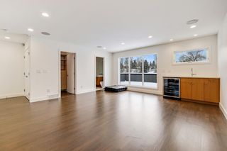 Photo 17: 3923 15A Street SW in Calgary: Altadore Detached for sale : MLS®# A1070563