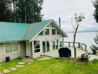 Photo 29: 850 Salal Dr in : Isl Mudge Island House for sale (Islands)  : MLS®# 873538