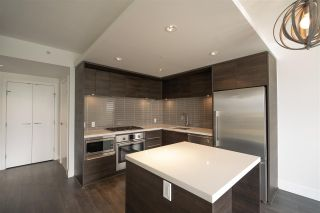 """Photo 13: 405 1550 FERN Street in North Vancouver: Lynnmour Condo for sale in """"Beacon at Seylynn Village"""" : MLS®# R2585739"""