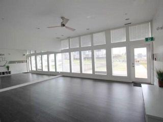 Photo 10: 410 16388 64 Avenue in SURREY: Condo for sale (Cloverdale)  : MLS®# R2554803