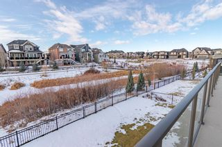 Photo 44: 1413 Coopers Landing SW: Airdrie Detached for sale : MLS®# A1052005