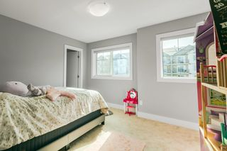 Photo 24: 6005 65 Street: Beaumont House for sale : MLS®# E4248715