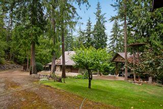 Photo 75: 6293 Armstrong Road: Eagle Bay House for sale (Shuswap Lake)  : MLS®# 10182839