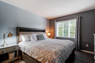 Photo 15: 2 20540 66 Avenue in Langley: Willoughby Heights Townhouse for sale : MLS®# R2619688
