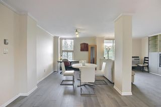 Photo 22: 302 4603 Varsity Drive NW in Calgary: Varsity Apartment for sale : MLS®# A1117877