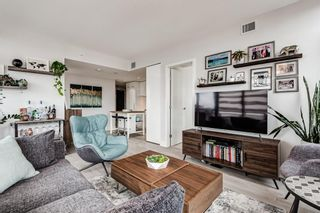 Photo 19: 1008 901 10 Avenue SW: Calgary Apartment for sale : MLS®# A1116174