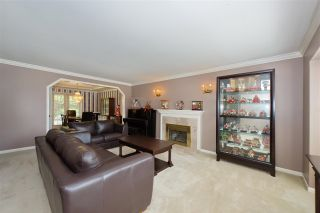 Photo 5: 5331 MONCTON Street in Richmond: Westwind House for sale : MLS®# R2583228