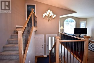 Photo 2: 4036 Bradwell Street in Hinton: House for sale : MLS®# A1124548
