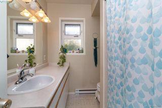Photo 10: 420 Richmond Ave in VICTORIA: Vi Fairfield East House for sale (Victoria)  : MLS®# 806983