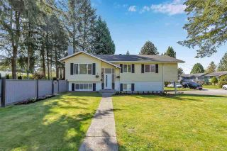Photo 36: 21436 117 Avenue in Maple Ridge: West Central House for sale : MLS®# R2577009
