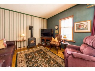 Photo 13: 2802 MCGILL STREET in Vancouver: Hastings Sunrise House for sale (Vancouver East)  : MLS®# R2602409