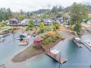 Photo 47: 375 POINT IDEAL DRIVE in LAKE COWICHAN: Z3 Lake Cowichan House for sale (Zone 3 - Duncan)  : MLS®# 445557