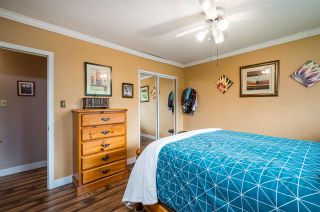 Photo 16: 14196 PARK Drive in Surrey: Bolivar Heights House for sale (North Surrey)  : MLS®# R2587948