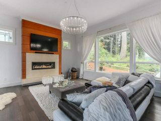 Photo 3: 13746 BLANEY Road in Maple Ridge: Silver Valley House for sale : MLS®# R2542941