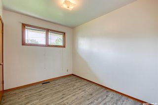 Photo 10: 258 Montreal Street North in Regina: Churchill Downs Residential for sale : MLS®# SK870335