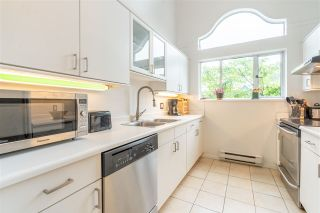 "Photo 18: 302 592 W 16TH Avenue in Vancouver: Cambie Condo for sale in ""CAMBIE VILLAGE"" (Vancouver West)  : MLS®# R2532862"