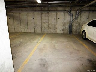 Photo 14: 25 Bridgeland Drive North in Winnipeg: Bridgwater Forest Condominium for sale (1R)  : MLS®# 1710318