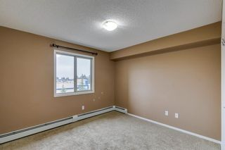 Photo 22: 5307 16969 24 Street SW in Calgary: Bridlewood Apartment for sale : MLS®# A1146769