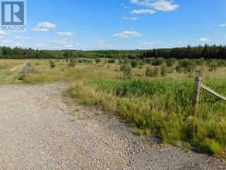 Photo 9: 35 Acres For Sale