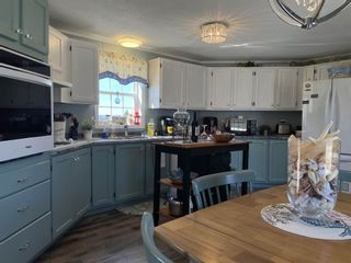 Photo 17: 2722 Sandy Point Road in Sandy Point: 407-Shelburne County Residential for sale (South Shore)  : MLS®# 202105908