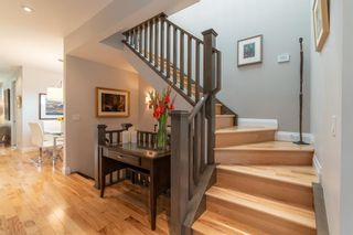Photo 3: 2707 1 Avenue NW in Calgary: West Hillhurst Detached for sale : MLS®# A1060233