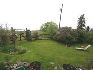 Photo 11: 2304 MARTIN PRAIRIE ROAD in : Pritchard House for sale (Kamloops)  : MLS®# 140604