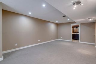 Photo 27: 320 Rainbow Falls Drive: Chestermere Row/Townhouse for sale : MLS®# A1114786