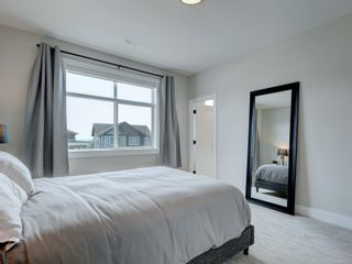 Photo 13: 2379 Azurite Cres in : La Bear Mountain House for sale (Langford)  : MLS®# 881405
