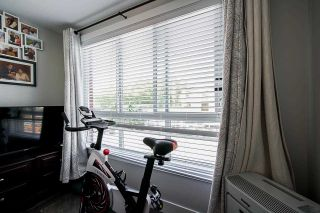 """Photo 8: 304 189 ONTARIO Place in Vancouver: South Vancouver Condo for sale in """"MAYFAIR"""" (Vancouver East)  : MLS®# R2584425"""