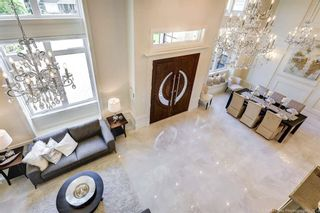 Photo 6: 3471 ROSAMOND AVENUE in RICHMOND: Seafair House for sale (Richmond)  : MLS®# R2383075