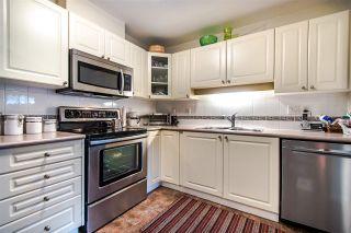 "Photo 9: 104 15325 17 Avenue in Surrey: King George Corridor Condo for sale in ""Berkshire"" (South Surrey White Rock)  : MLS®# R2429157"