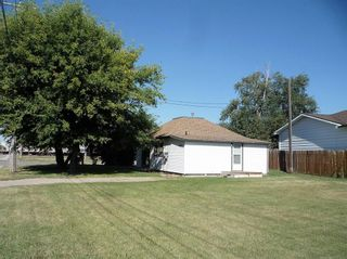 Photo 2: 5337 49 Avenue: Olds Detached for sale : MLS®# A1143703